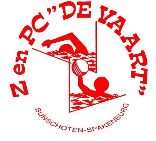 Z&PC De Vaart