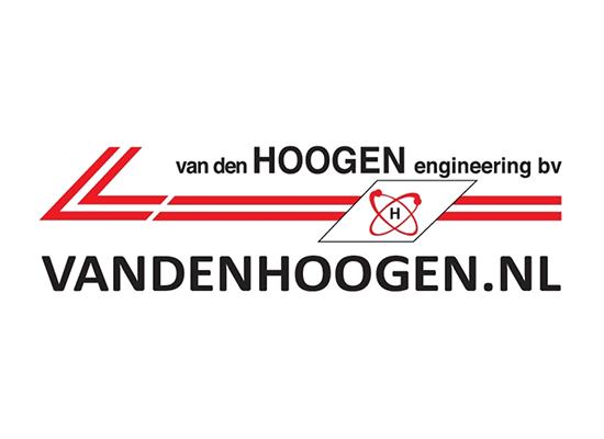 Van den Hoogen Engineering